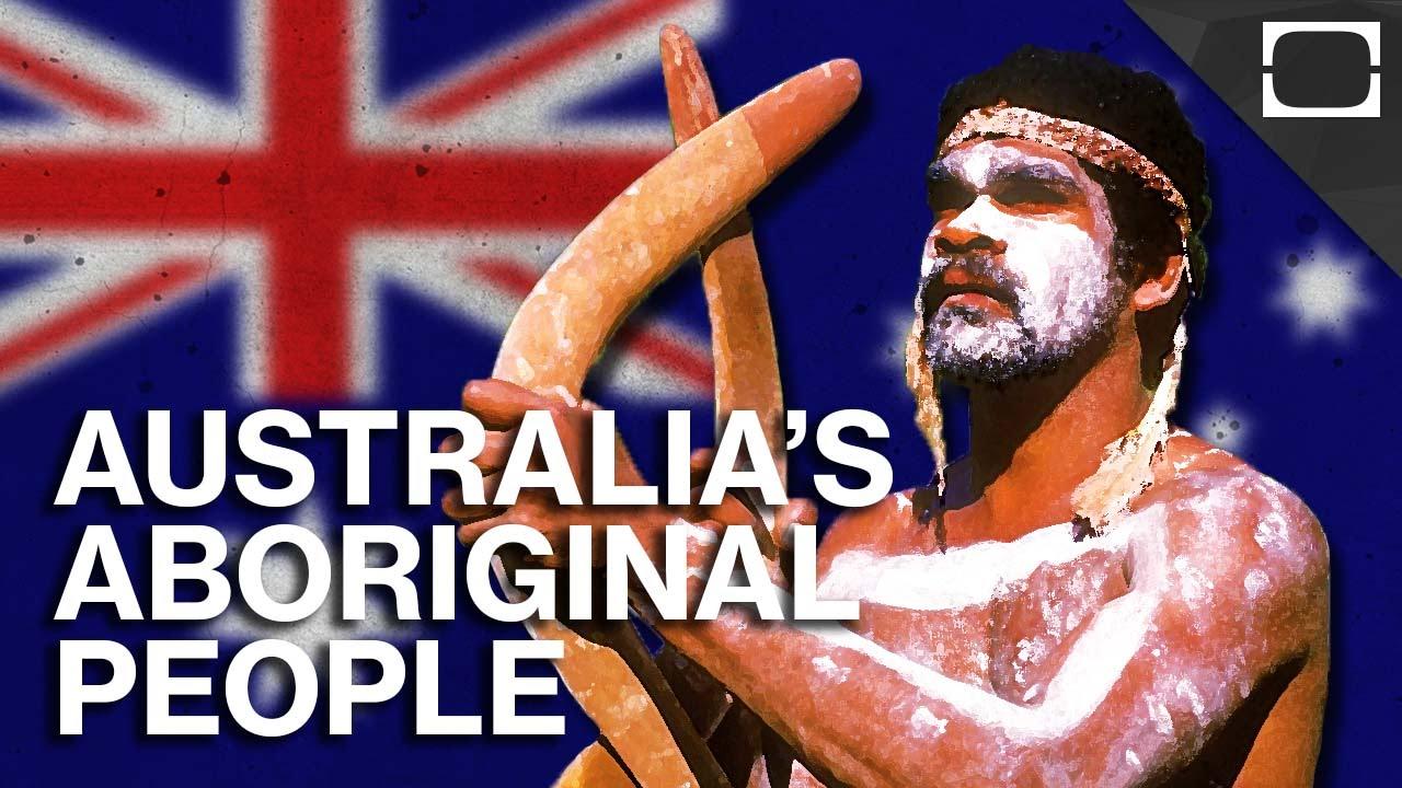 Aboriginal People - RUL2C?